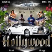 Hollywood by Jlc