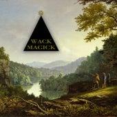 Wack Magick by The Stevenson Ranch Davidians
