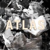 Demo 2010 de Atlas