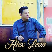 Soy Como Soy de Alex Leon