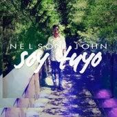 Soy Tuyo de Nelson John
