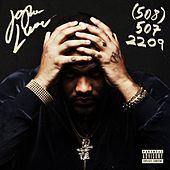 Winter Blues de Joyner Lucas