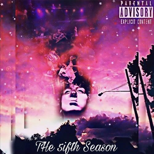 The 5ifth Season by Slagle