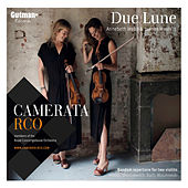 Due Lune by Camerata RCO