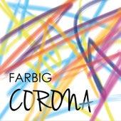Farbig de Corona
