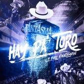 Hay pa' toro by Fantasma