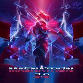 Magnatron 2.0 by Various Artists