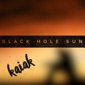 Black Hole Sun (Acoustic) de Kaiak