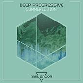 Deep Progressive by Various Artists