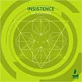 Insistence fra Various Artists