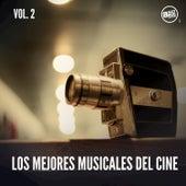 Los Mejores Musicales del Cine, Vol. 2 von Various Artists