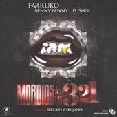 Mordios A Las 321 by Farruko