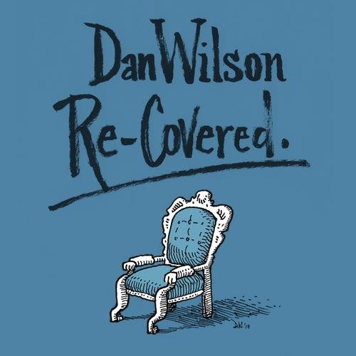 Home de Dan Wilson