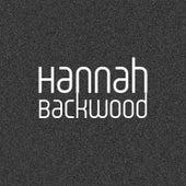 Backwood by Hannah