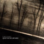 Ghost on the Radio by Slaid Cleaves