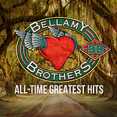 All-Time Greatest Hits de Bellamy Brothers