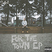For the Town - EP by Sonreal
