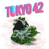 Tokyo 42 - Part II (Original Game Soundtrack) von Beat Vince