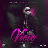 Mi Vicio by Rubiel International