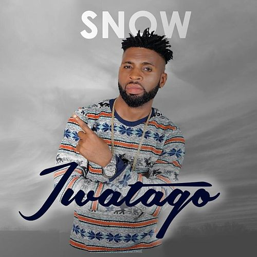 Iwatago by Snow
