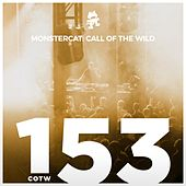 Monstercat: Call of the Wild EP. 153 by Monstercat