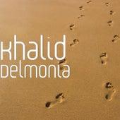 Delmonia de Khalid