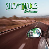 Influence by Shaw/Blades