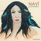 Songbird van Navi