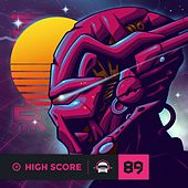 Ninety9Lives 89: High Score von Various Artists