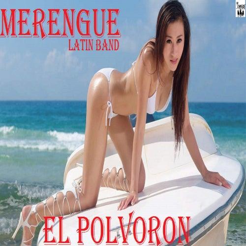 El Polvoron by Merengue Latin Band