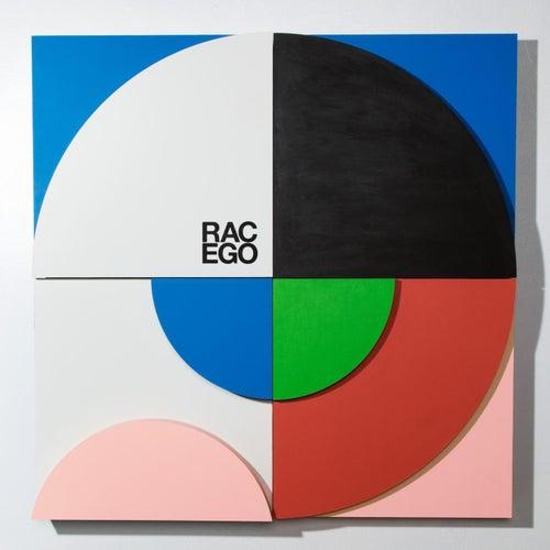 Ego by RAC