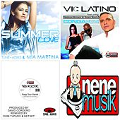 The Best of Nene Musik, Vol. 5 by Various Artists
