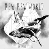New New World by Gabriel Vitel