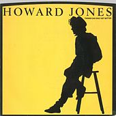 Things Can Only Get Better / Why Look For The Key de Howard Jones