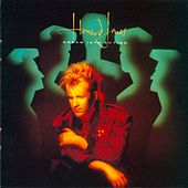 Dream Into Action de Howard Jones