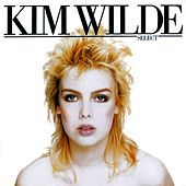 Select (Deluxe Edition) by Kim Wilde