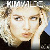 The Gold Collection by Kim Wilde