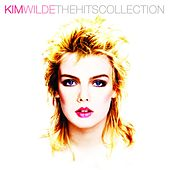 The Hits Collection by Kim Wilde