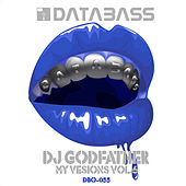 My Versions Vol.6 by DJ Godfather