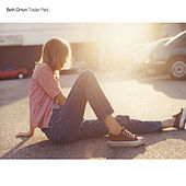 Trailer Park (2008 Remastered Version) de Beth Orton