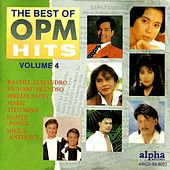 The Best of OPM Hits, Vol. 4 by Various Artists