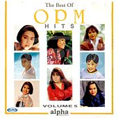 The Best of OPM Hits, Vol. 5 by Various Artists