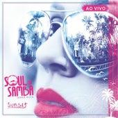 Sunset (Ao Vivo) de Soul Du Samba