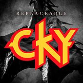 Replaceable by CKY