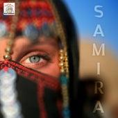 Jayi Adach Inigh by Samira