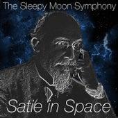 Satie in Space by The Sleepy Moon Symphony