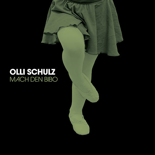 Mach den Bibo von Olli Schulz