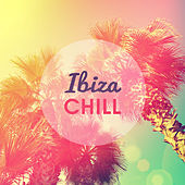 Ibiza Chill – Pure Relaxation, Holiday Songs, Drink Bar, Cocktails & Drinks, Beach Party, Sexy Vibes, Summer Chill, Best Chill Out Music 2017 by Top 40