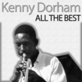 All the Best by Kenny Dorham