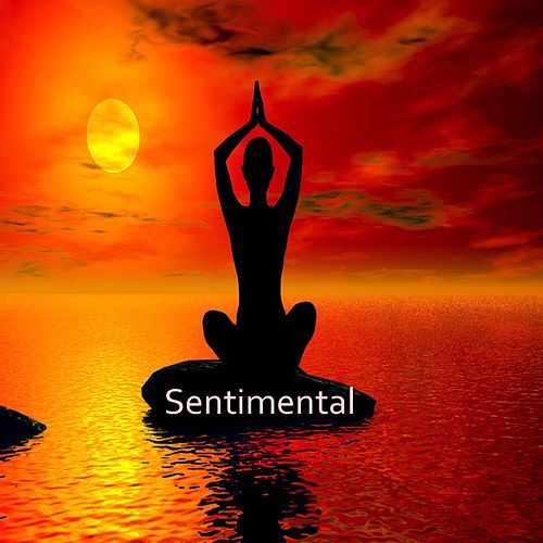 Sentimental by Spoon